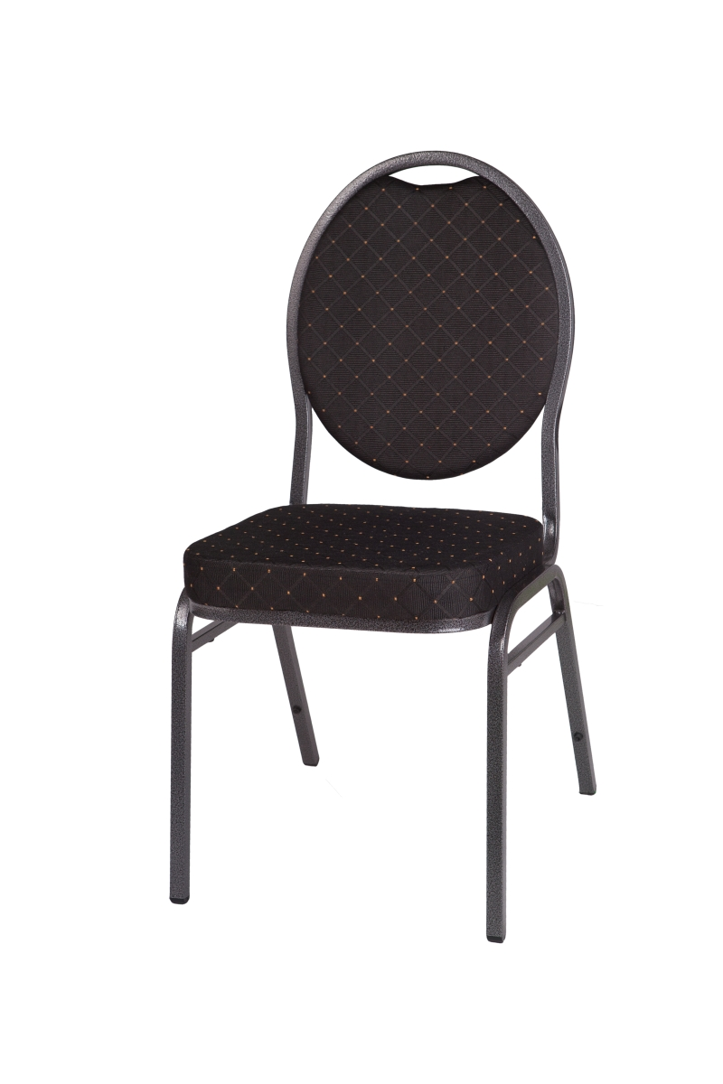 Banquet chair HERMAN